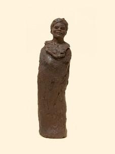 NUMA ( série Afrique)