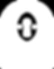 partner logo_White.png