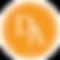 Designapteekki logo_valkoinen_br-F39922_2000x.png