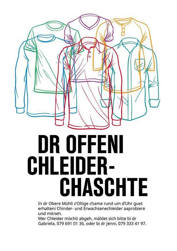 offener Kleiderkasten_Plakat.jpg
