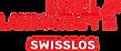 BL_Logo_SWL_r_cmyk_frei.tif