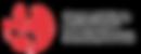 Logo ggb_transparent.png
