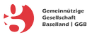 Logo ggb_transparent.png