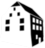 Logo_M%C3%BChle_mit_TITEL_edited.png