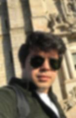 Skype_Picture_2019_06_03T13_29_45_469Z_e