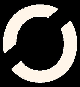 Símbolo-e-Padrões-Ioflow.png