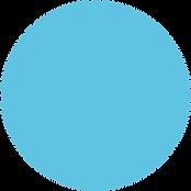 Bolinha-Azul.png