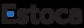 Estoca-Wordpress-Novo.png