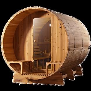 barrel300knottylos2.png