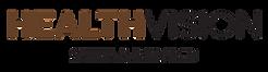 healthvision-logo.png
