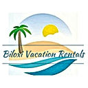 Biloxi Vacation Rentals