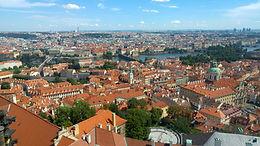 Blurred Boundaries and Dealmaking in Urban Real Estate Development