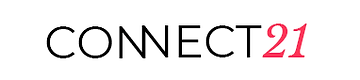 connect21 logo.png
