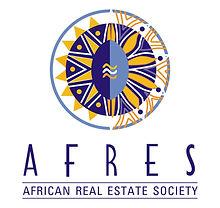 Afres Logo_1 RGB (002).jpg