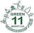 green11_logo.jpg