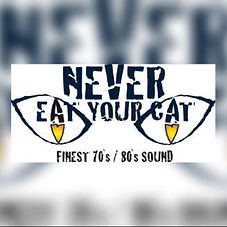 NEYC Emblem.jpg