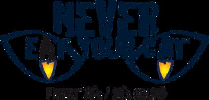 Emblem von HP NEYC.png