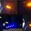 Thumbnail: Direccionales led 597 par