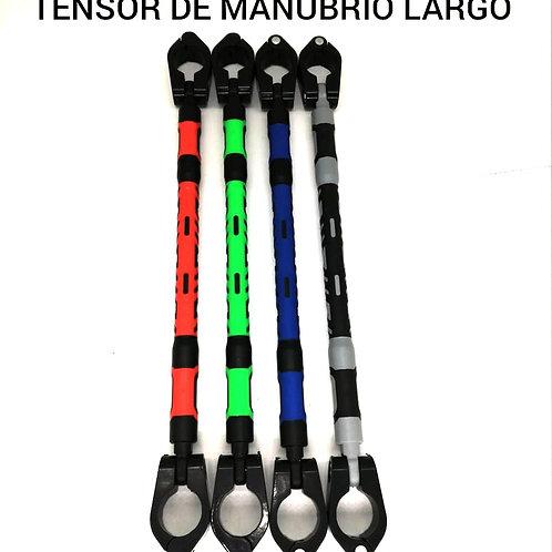 Tensor de Manubrio Largo