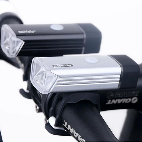Luz de bicicleta MachFally