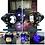 Thumbnail: Exploradora Transformer grande