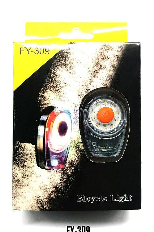 luz led fy 309