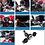 Thumbnail: Cargador usb sencillo