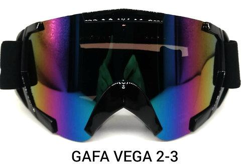 Gafas para casco 02