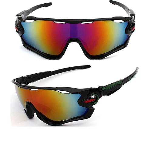 Gafas de ciclismo de alta Gama 775