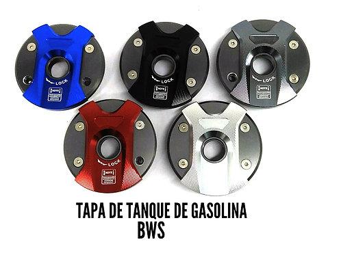 Tapa de gasolina Bws