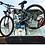 Thumbnail: Porta Bicicletas Para carro x 3