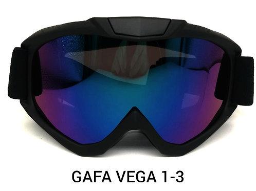 Gafas vega