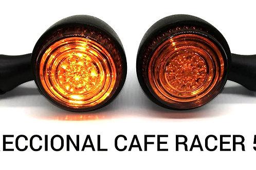 direccionales café racer mtealicas 524
