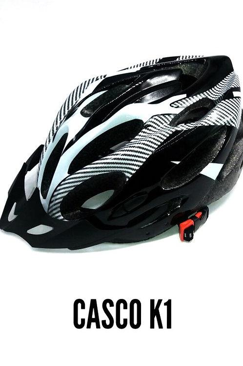 Casco K1