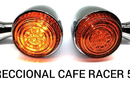 Direccionales café racer 515,514,516