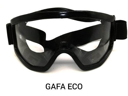 Gafas Economicas