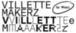 event_villette-makerz_320448.jpg