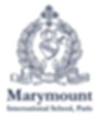 Marymount Logo  (1).jpg