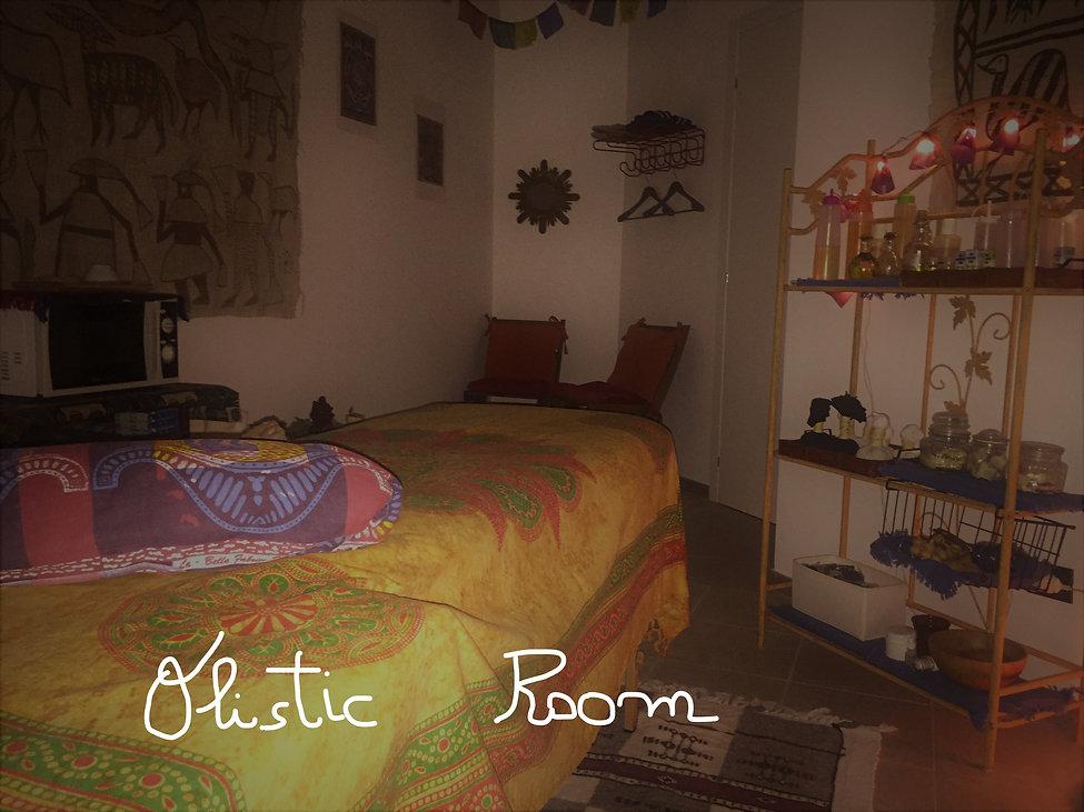 Olistic Room 4.jpg