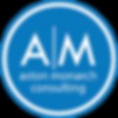 AM_Logo_Web.png