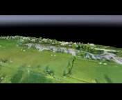 Soccer Field Animation02_mpeg4.mp4