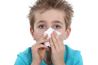 child with cold runny nose.jpg