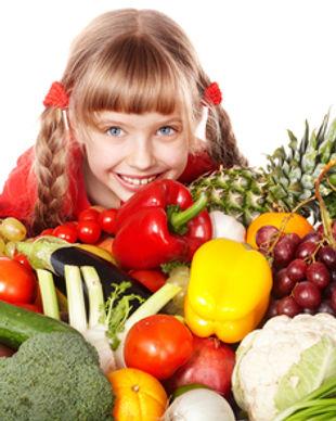 child nutrition.jpg