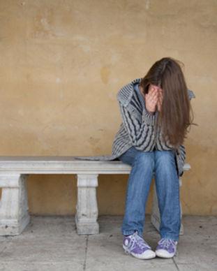 teen suicide.jpg