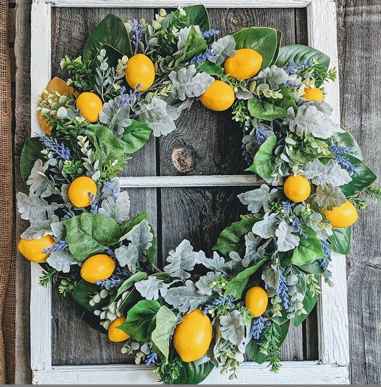 jesses wreath.JPG
