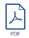 PDF blue.png