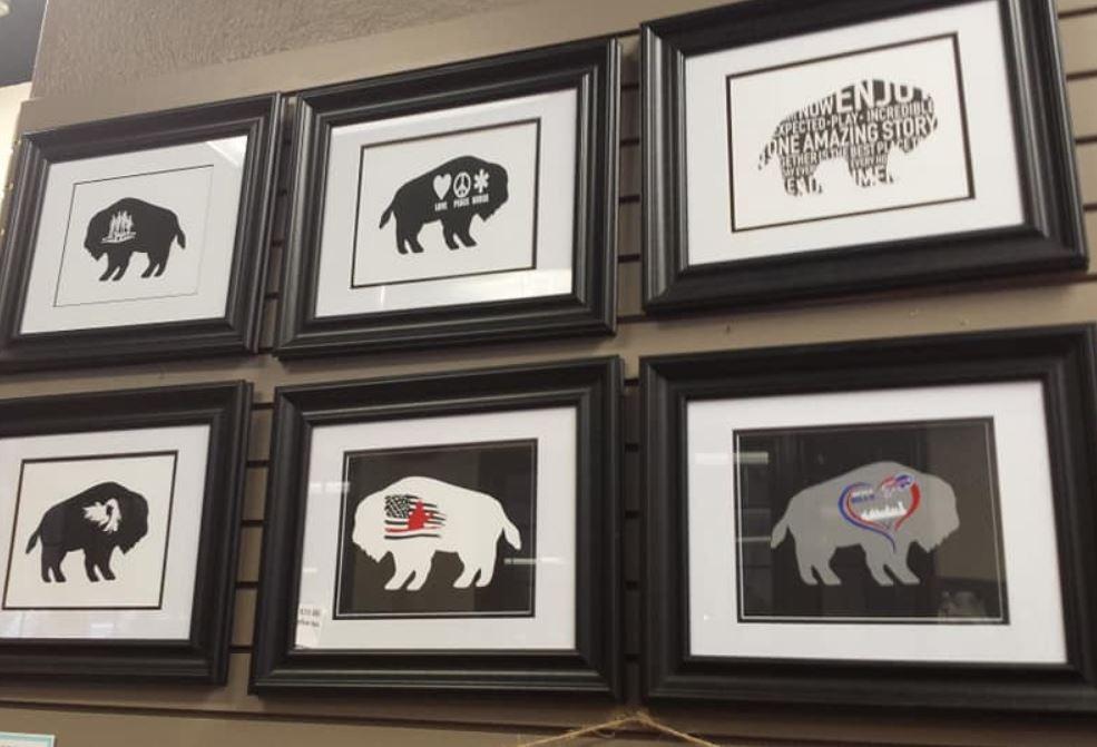 jesses buffalo prints.JPG