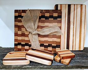 jesses cutting boards.JPG