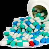 antibiotic.png