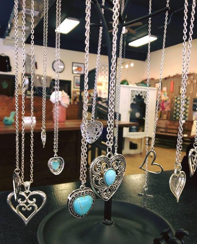 jesses necklaces.JPG